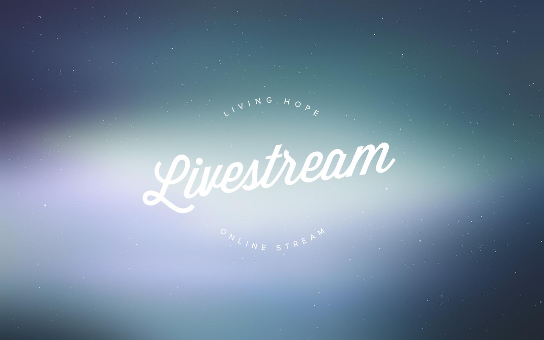 hbl live stream kostenlos