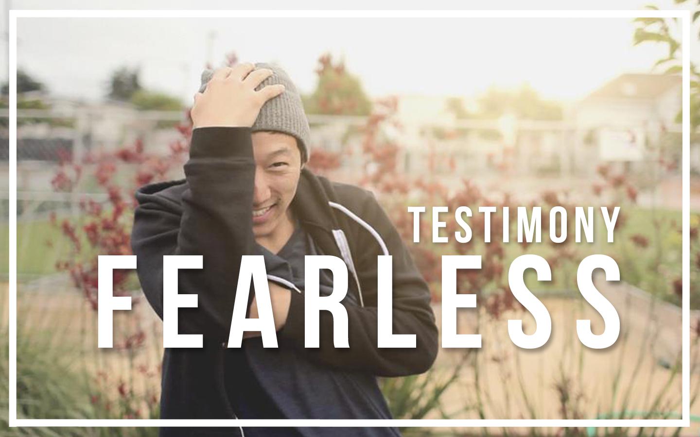 FearlessBlog
