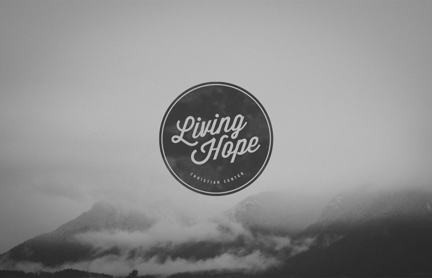 Church Of The Change | Living Hope