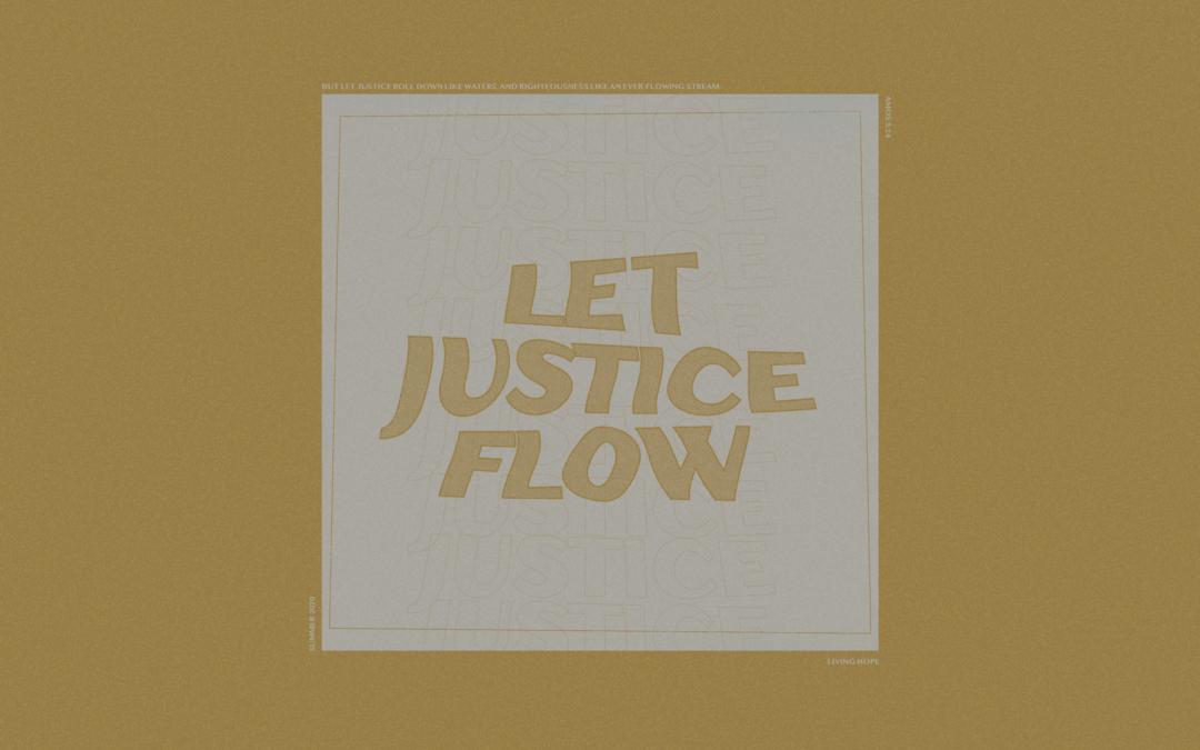 Let Justice Flow Pt. 7   The Slave Bible